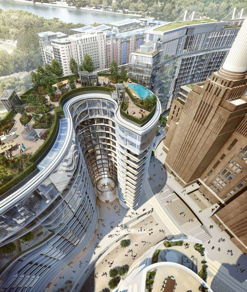 Malaysia_square_aerial_view